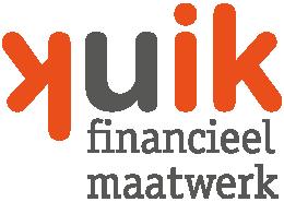 KuikFM